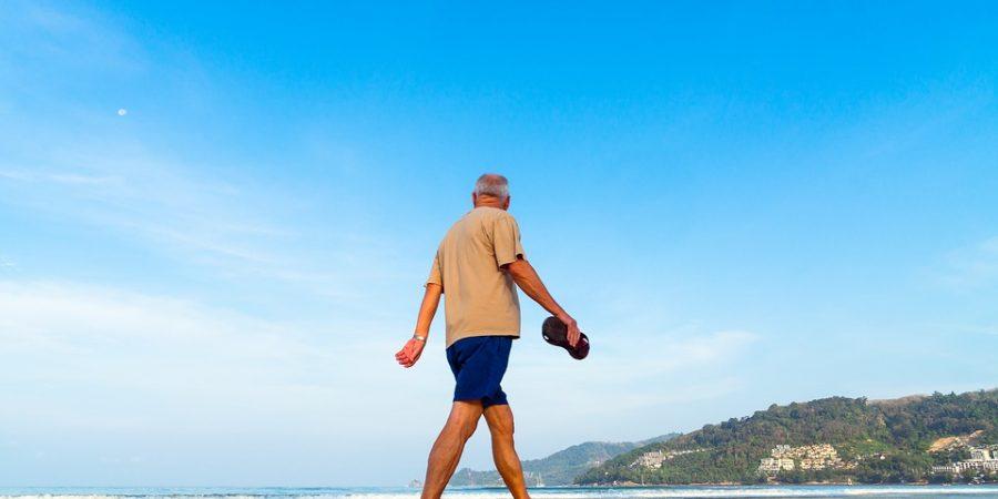 Astuces pour perdre du poids après 50 ans