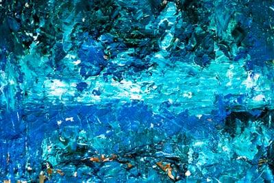 cristal au quotidien